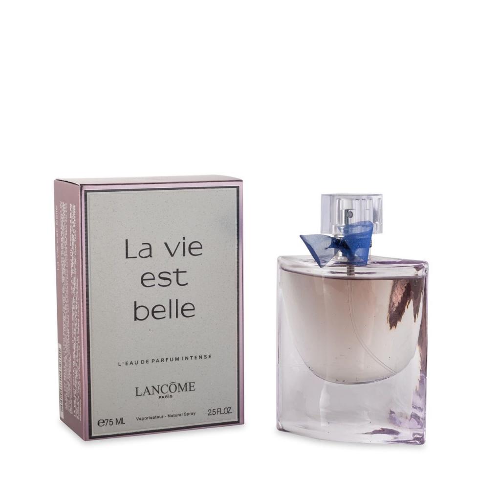 говорить ланком интенс парфюм фото и описание днем прекрасным желаем